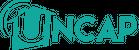 UNCAP H2020